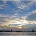 東石白水湖29.JPG