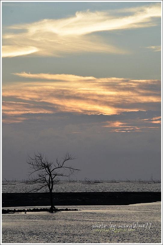 東石白水湖30.JPG