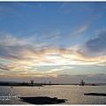 東石白水湖31.JPG