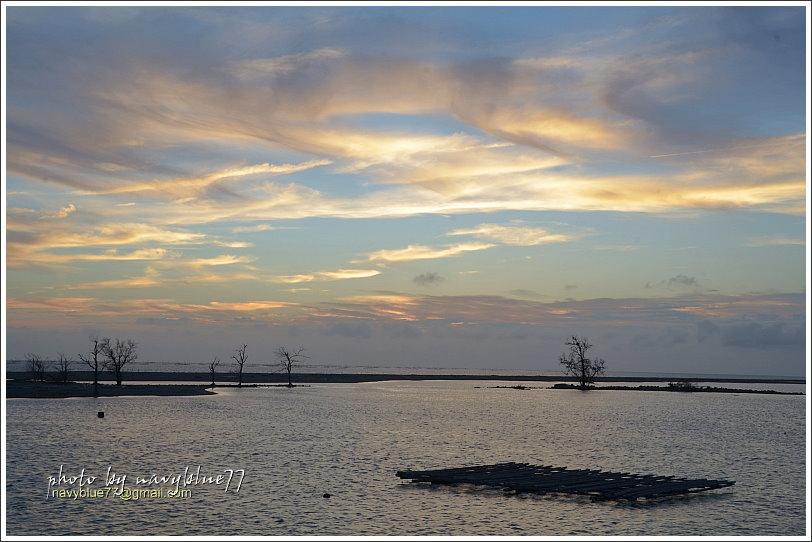 東石白水湖32.JPG
