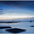 東石白水湖35.JPG