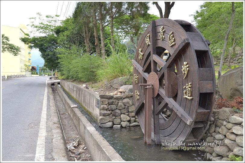 國姓眉冷山松柏崙步道20.JPG