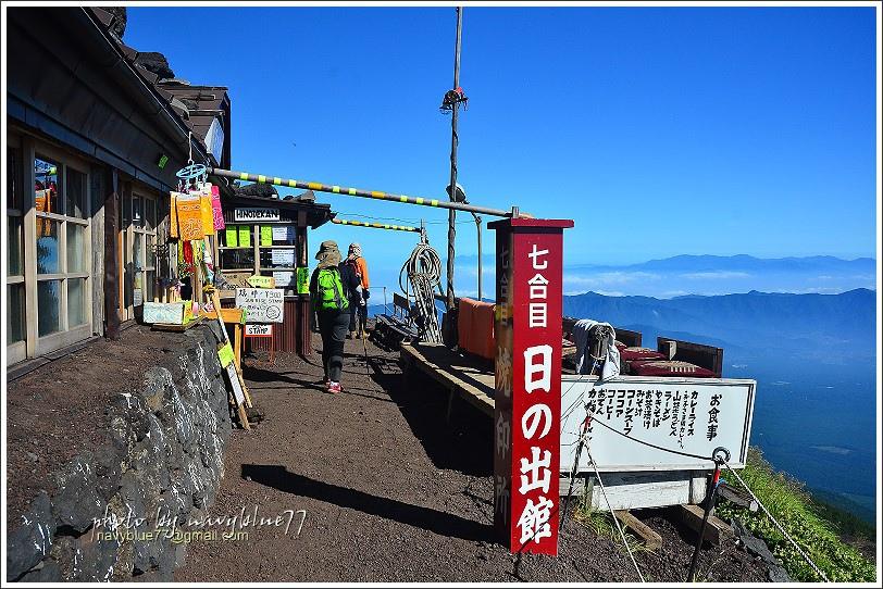 富士山吉田線032.JPG
