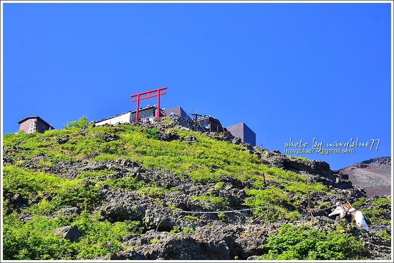 富士山吉田線038.JPG