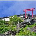 富士山吉田線039.JPG