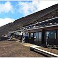 富士山吉田線045.JPG