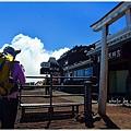 富士山吉田線048.JPG