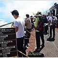富士山吉田線049.JPG