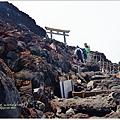 富士山吉田線064.JPG