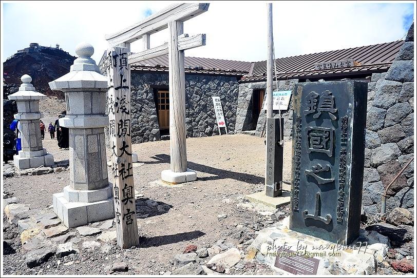 富士山吉田線082.JPG