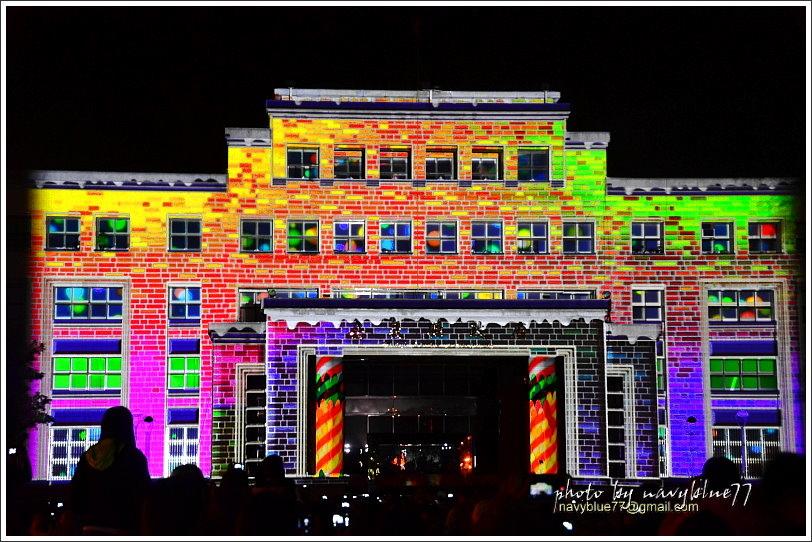 2016嘉義燈會10.JPG