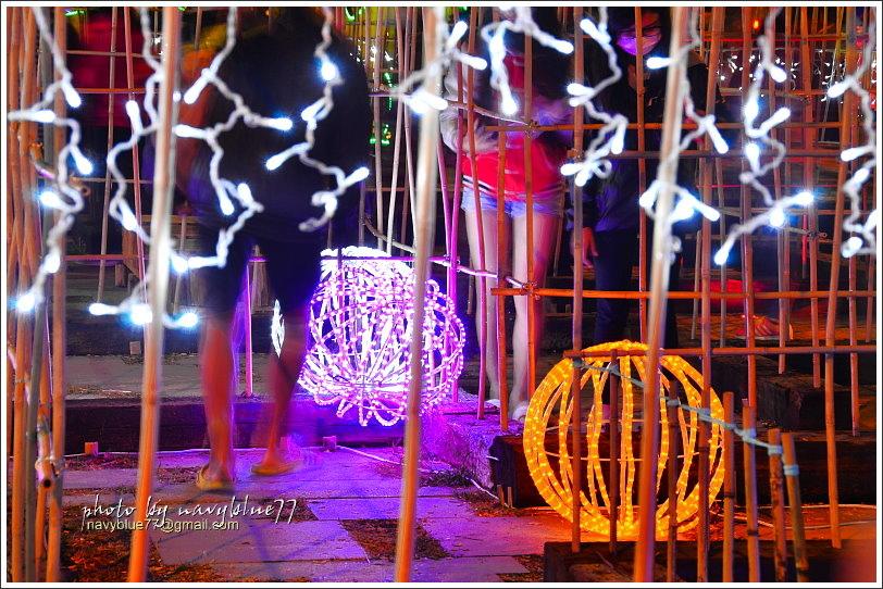 2016嘉義燈會22.JPG
