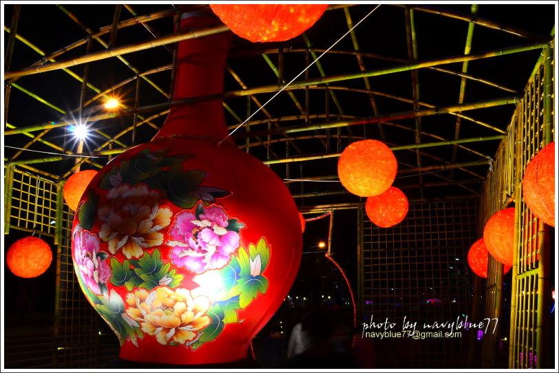 2016嘉義燈會19.JPG