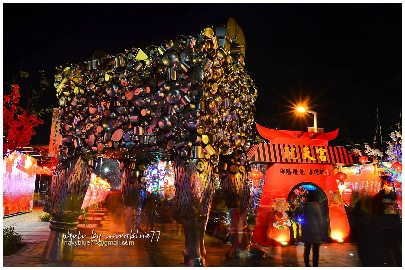 2016嘉義燈會37.JPG