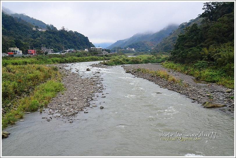 尖石北角吊橋03.JPG