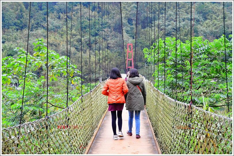 尖石北角吊橋12.JPG