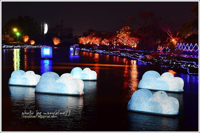 2016鹽水月津港燈節03.JPG