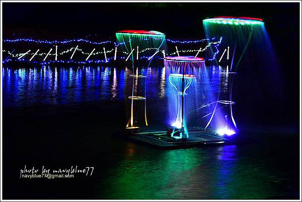 2016鹽水月津港燈節05.JPG