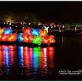 2016鹽水月津港燈節14.JPG