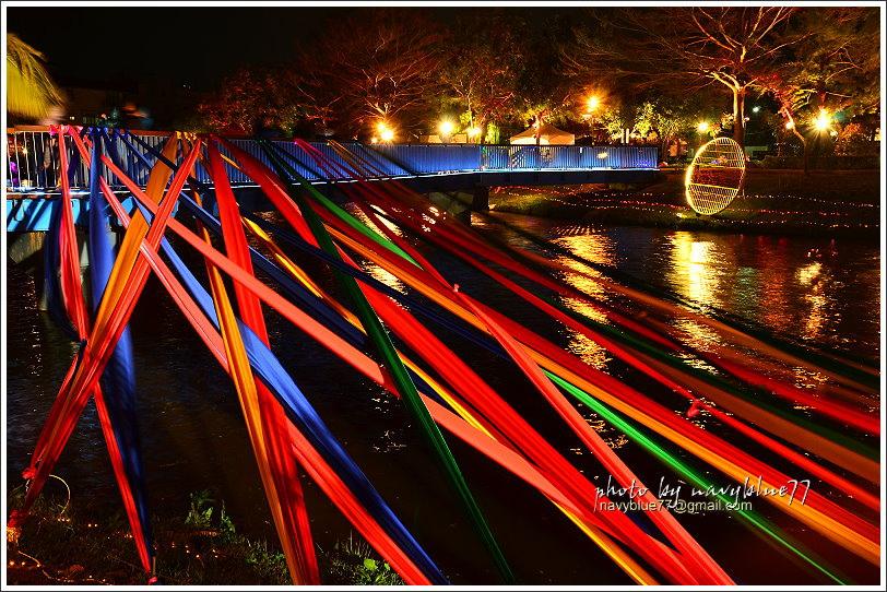 2016鹽水月津港燈節15.JPG