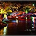 2016鹽水月津港燈節18.JPG