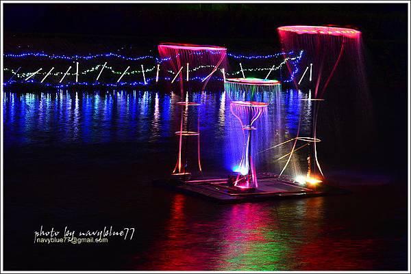 2016鹽水月津港燈節26.JPG