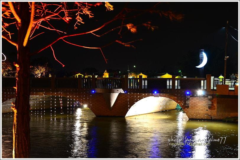 2016鹽水月津港燈節27.JPG