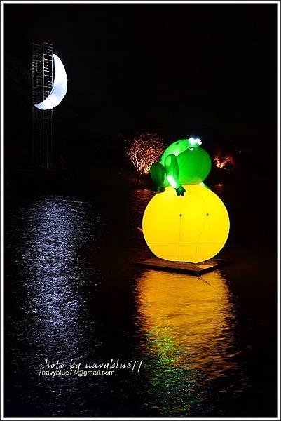 2016鹽水月津港燈節06.JPG