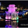 2016鹽水月津港燈節30.JPG