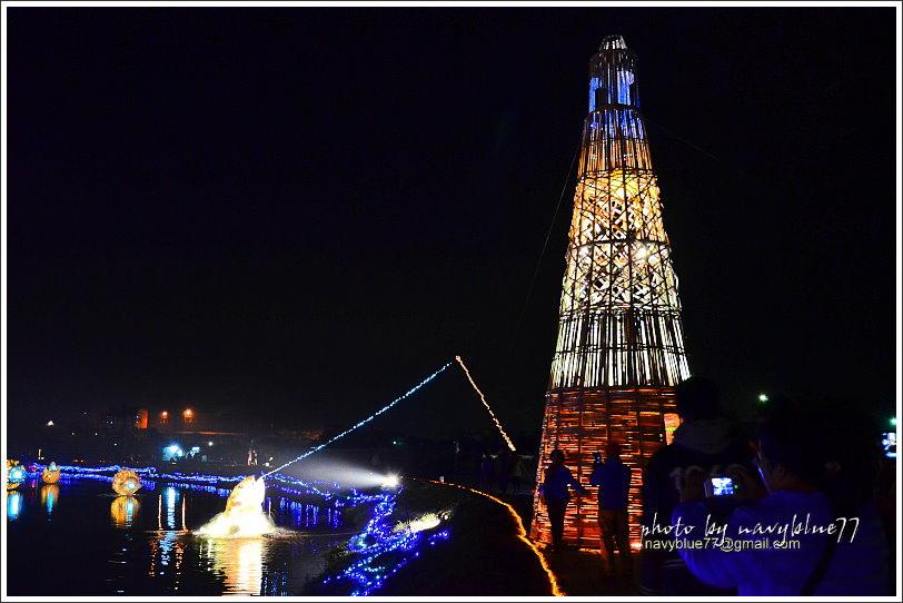 2016鹽水月津港燈節31.JPG