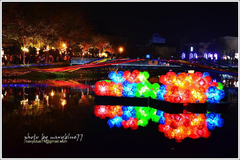 2016鹽水月津港燈節32.JPG