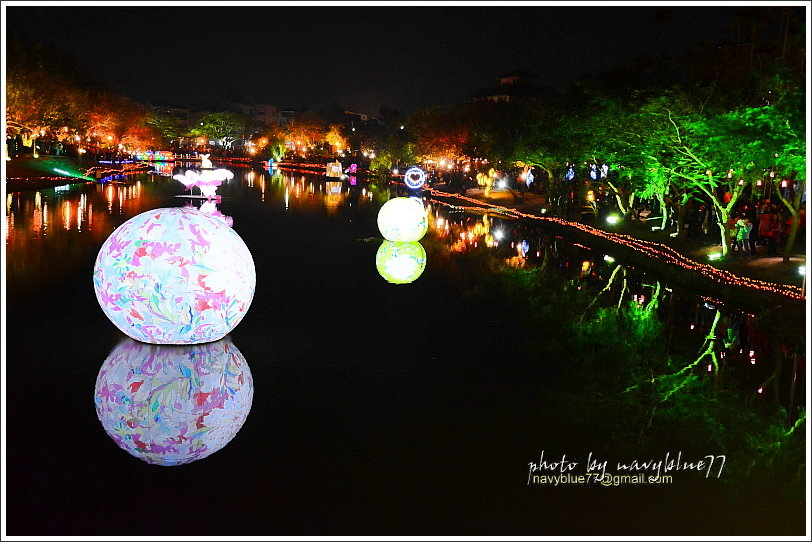 2016鹽水月津港燈節35.JPG
