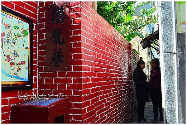 鹿港九曲巷桂花巷36.JPG