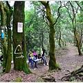 屏東笠頂山15.JPG