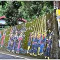北葉觀景台-涼山瀑布09.JPG