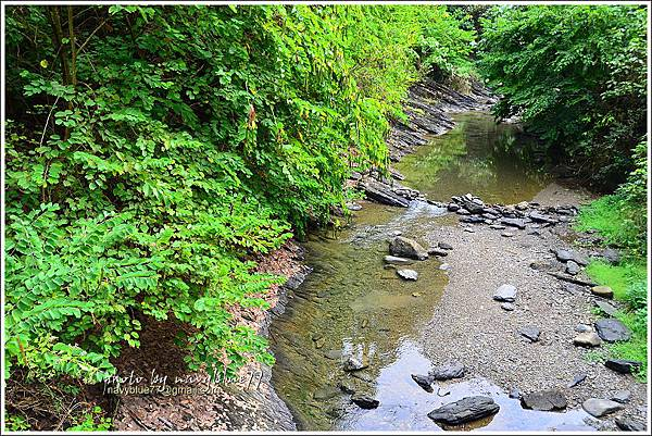 北葉觀景台-涼山瀑布11.JPG