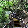 北葉觀景台-涼山瀑布15.JPG
