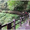 北葉觀景台-涼山瀑布17.JPG