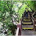 北葉觀景台-涼山瀑布18.JPG