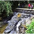 北葉觀景台-涼山瀑布20.JPG
