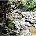 北葉觀景台-涼山瀑布21.JPG