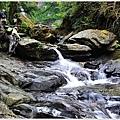 北葉觀景台-涼山瀑布22.JPG