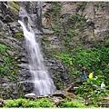 北葉觀景台-涼山瀑布23.JPG
