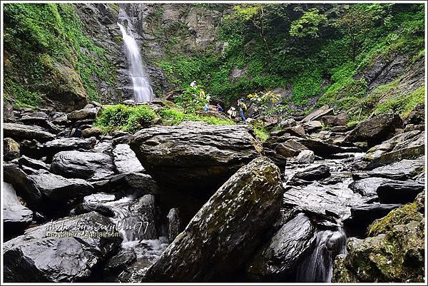 北葉觀景台-涼山瀑布25.JPG