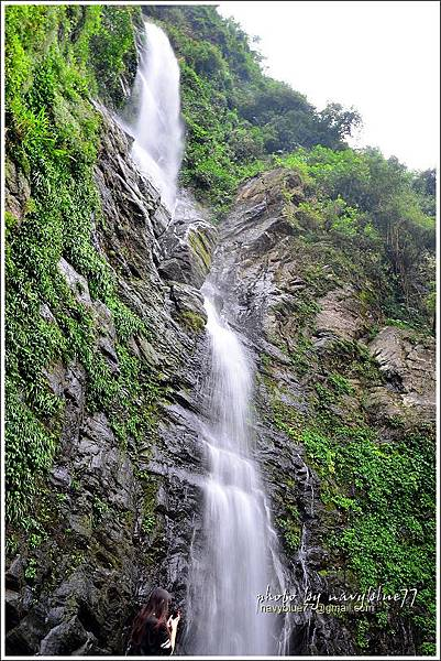 北葉觀景台-涼山瀑布26.JPG