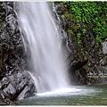 北葉觀景台-涼山瀑布27.JPG
