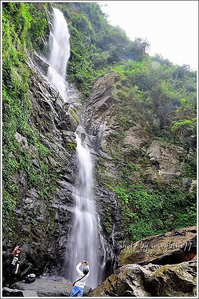 北葉觀景台-涼山瀑布28.JPG