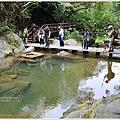 北葉觀景台-涼山瀑布29.JPG
