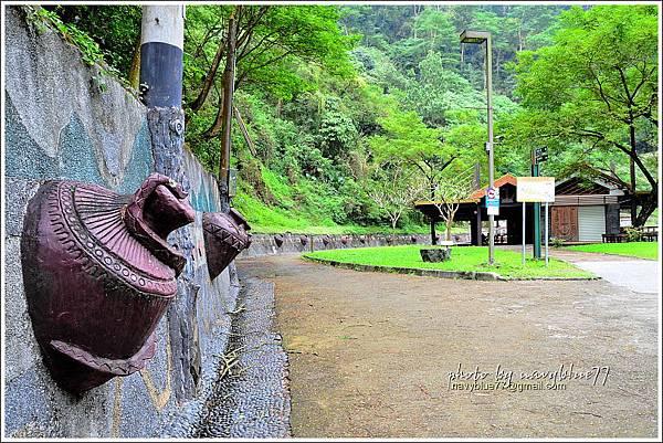 北葉觀景台-涼山瀑布30.JPG