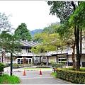 北葉觀景台-涼山瀑布31.JPG